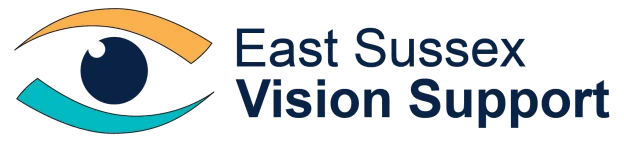 East Sussex Vision Support